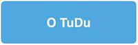 Banner o TuDu