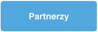 Banner partnerzy