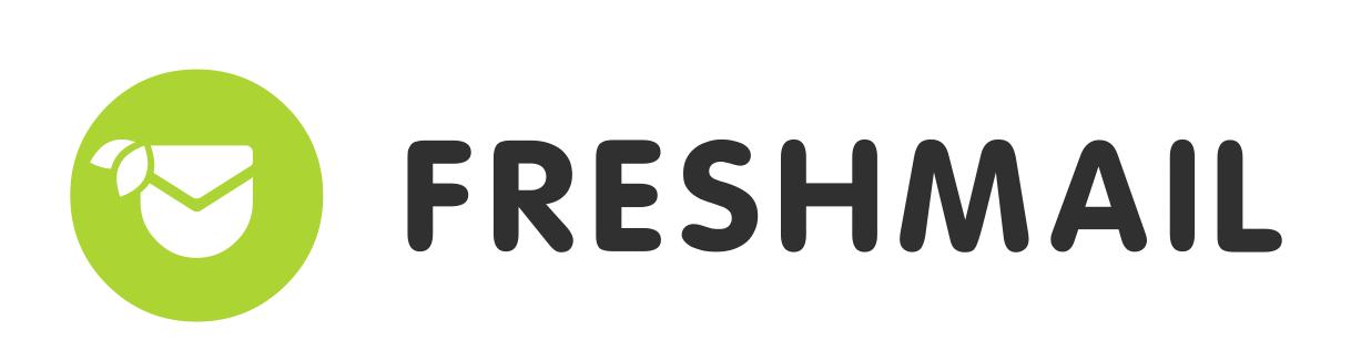 Logotyp FreshMail