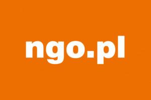 Logotyp portalu ngopl