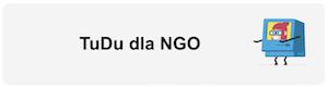 Banner TuDu dla NGO