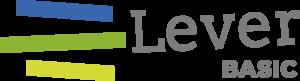Logo Lever Basic
