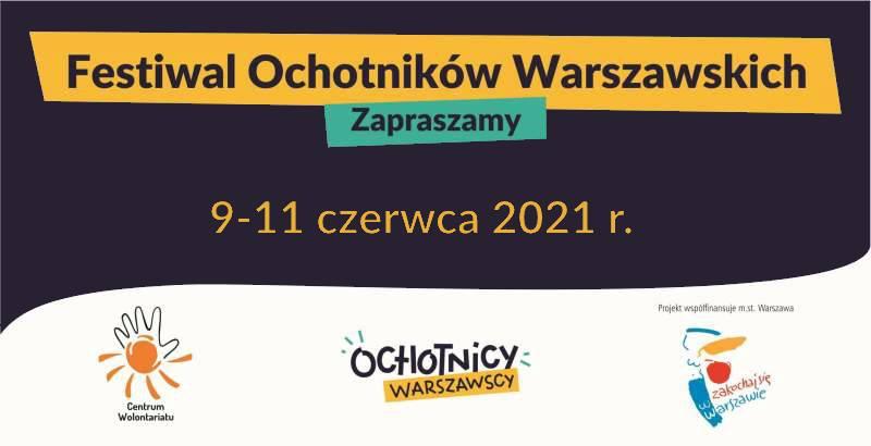 Festiwal Ochotników Warszawskich